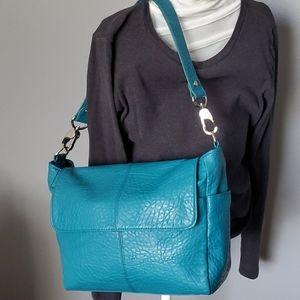 Thirty-One Fashion week. Shoulder purse
